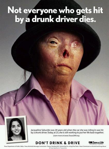 drink-drive1