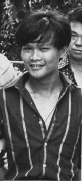 1988年12月9日,杀害3人的薛金华已在樟宜监狱伏法。